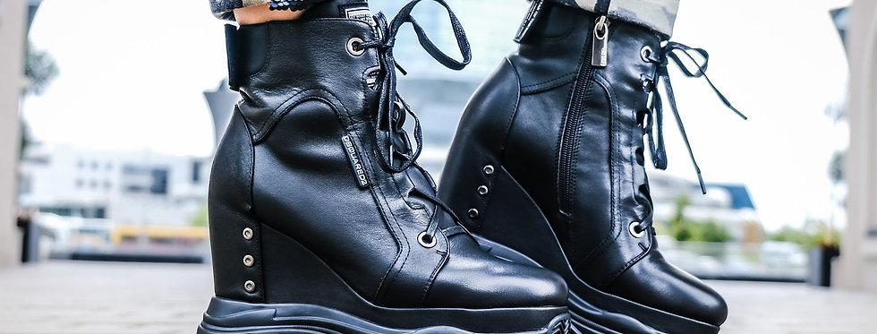 Ботинки Saveno 13