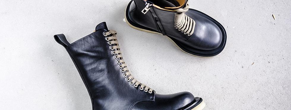 Ботинки S.Fabiani 61