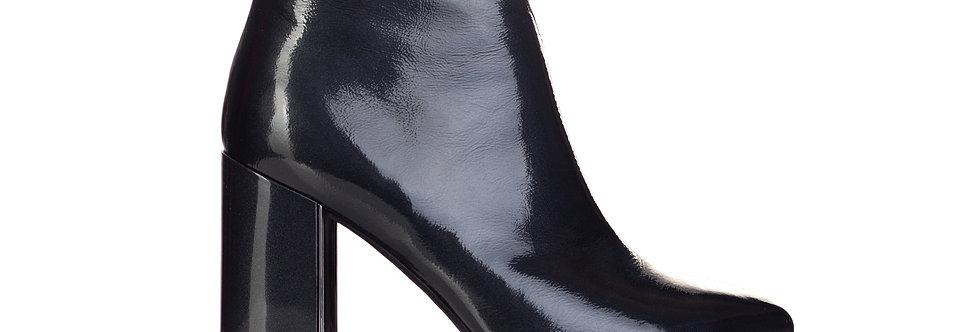 Ботинки Broccoli KB14