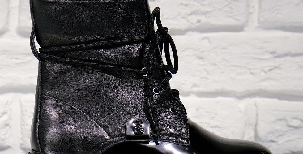 Ботинки Aidini 50