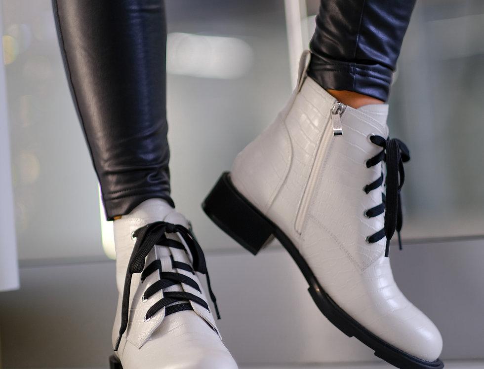 Ботинки Aidini K28