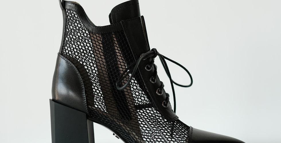 Ботинки Aidini K58
