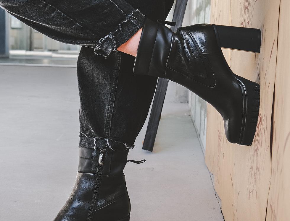 Ботинки Aidini 34