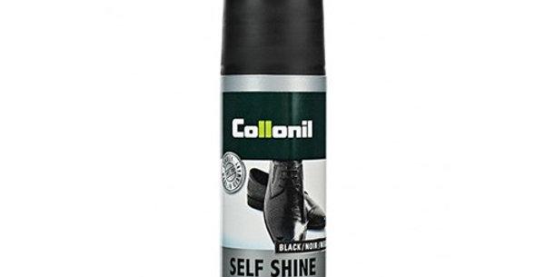 Крем Collonil Self Shine