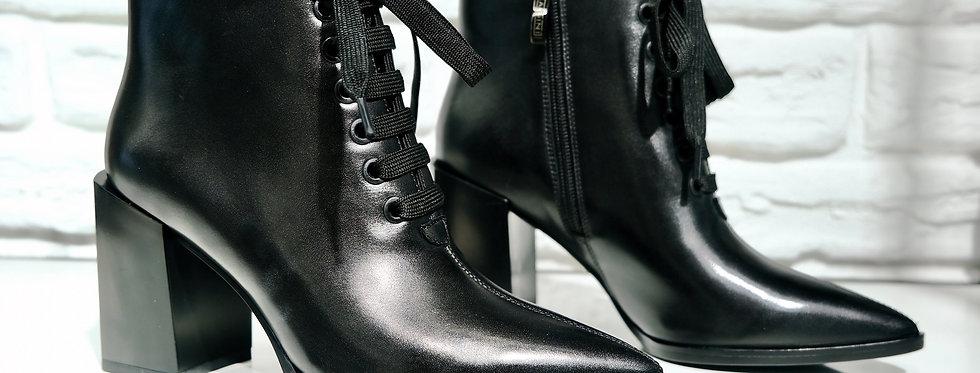 Ботинки Aidini 2