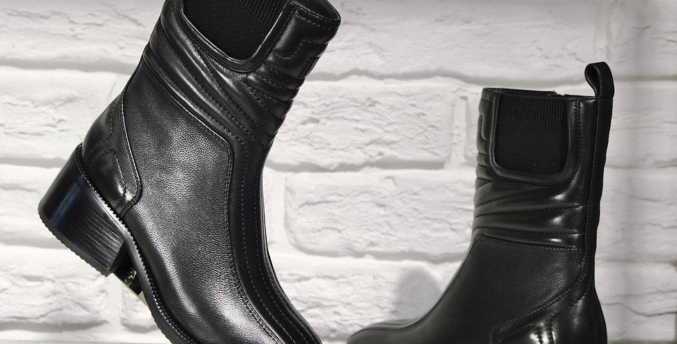 Ботинки Aidini 17