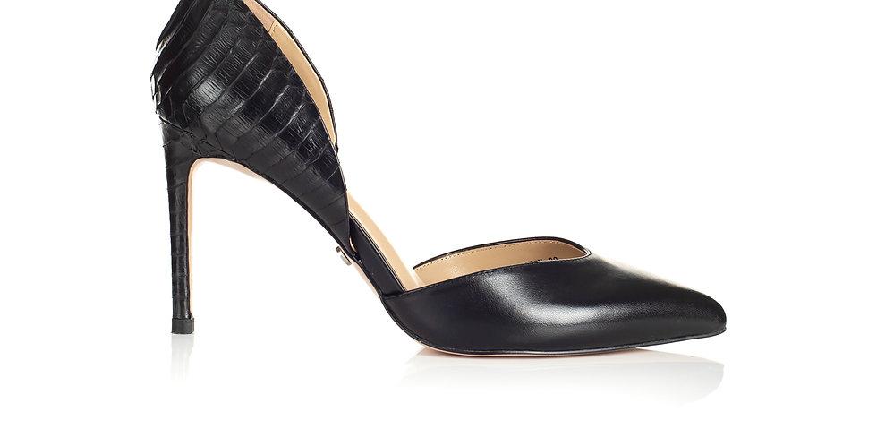 Туфли Aidini H2.2