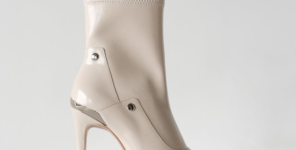 Ботинки Aidini K6