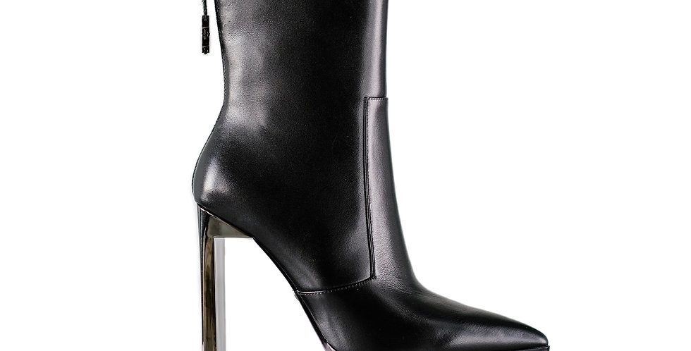 Ботинки Aidini TK2