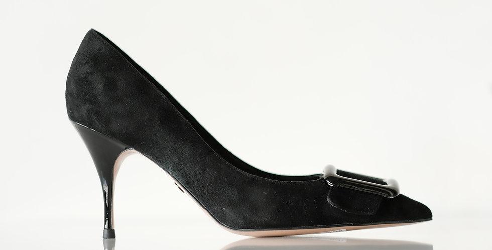 Туфли Aidini K22