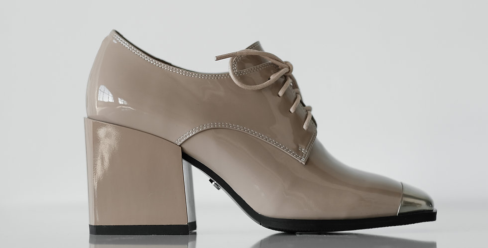 Туфли Aidini K56