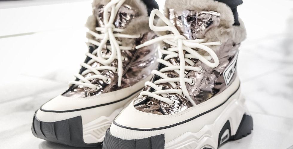 Ботинки Medea 79