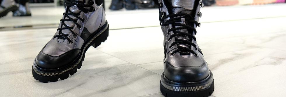 Ботинки Aidini 48