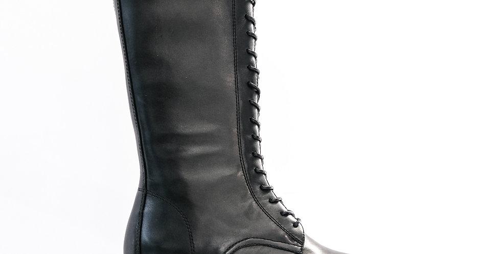 Ботинки S.Fabiani 90