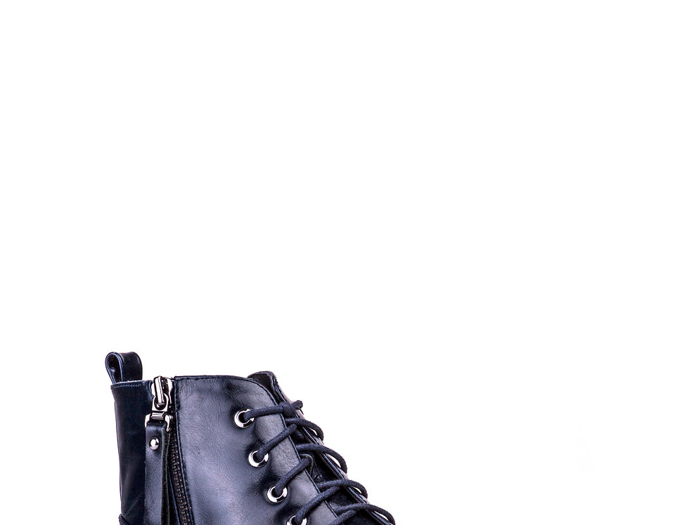 Ботинки Brocoly 6B23/2