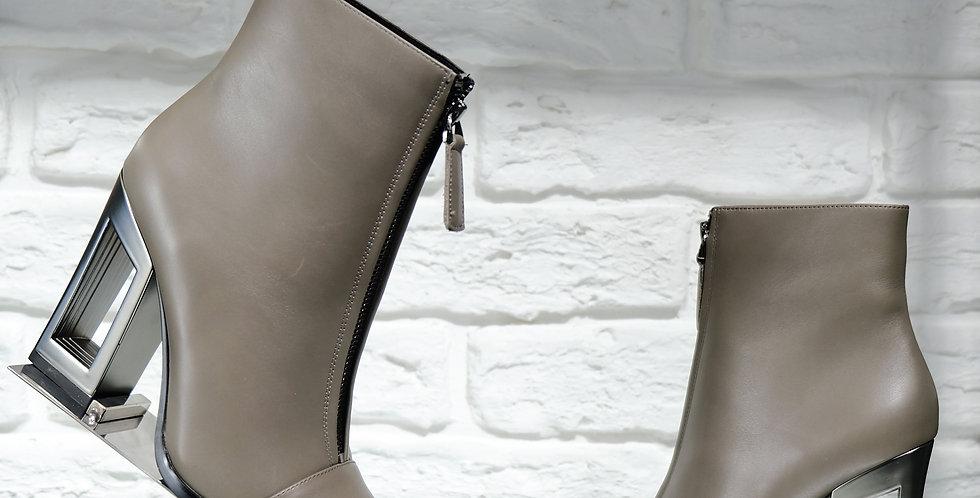 Ботинки Aidini 21