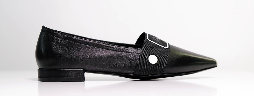 Туфли Aidini K20