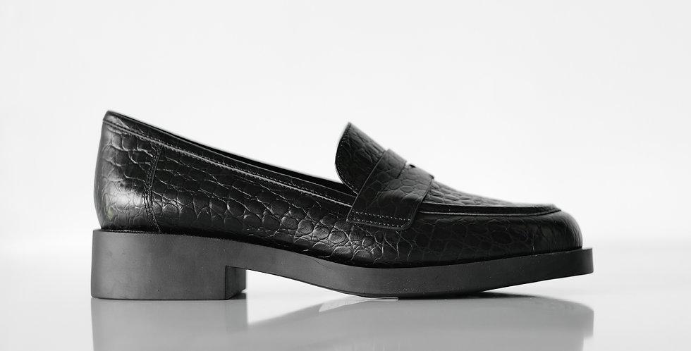 Туфли Aidini K72