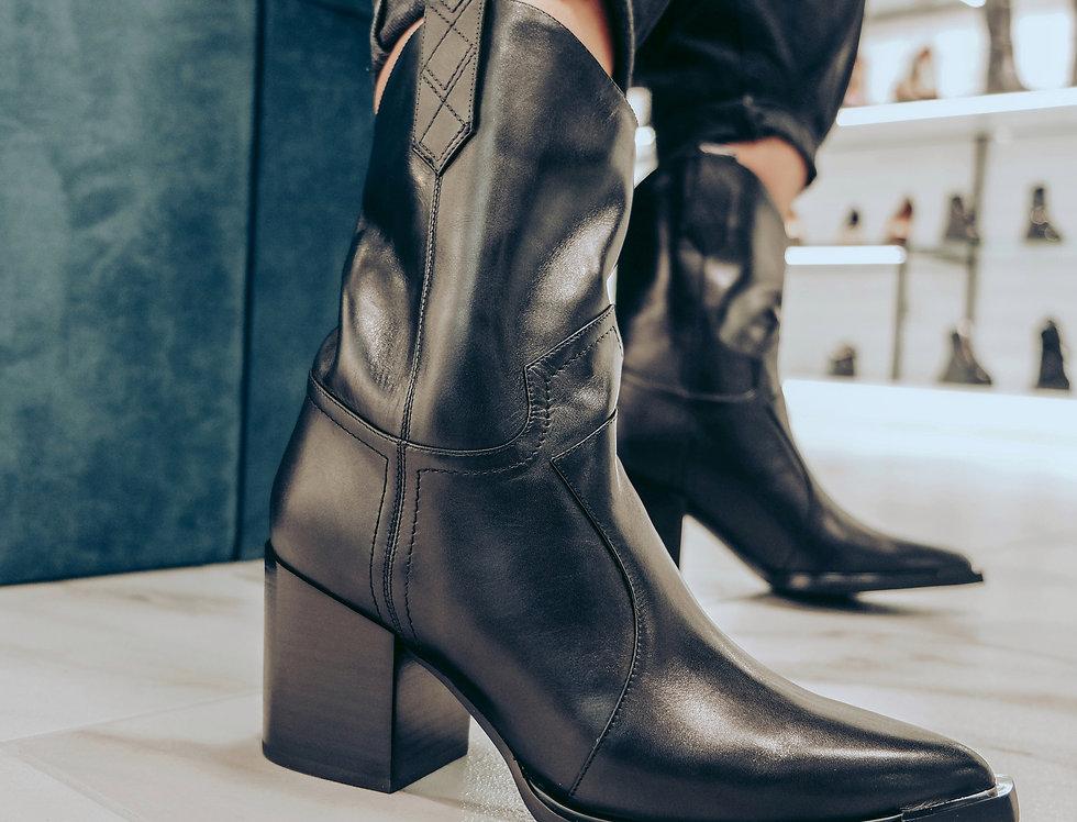 Ботинки Aidini 28