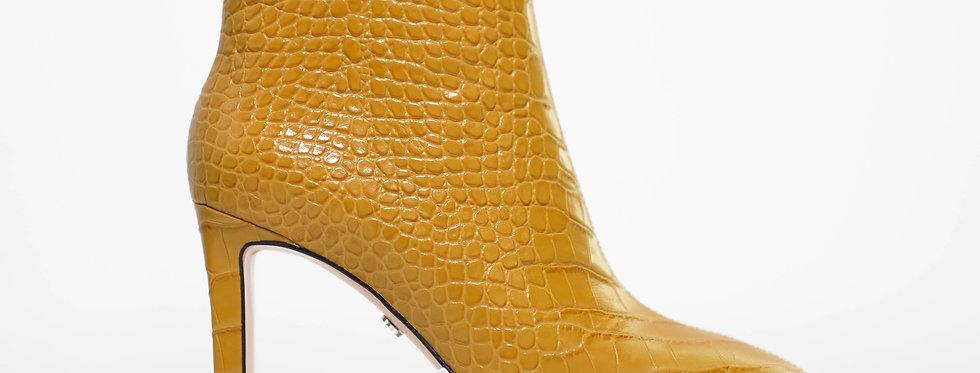 Ботинки Aidini K21