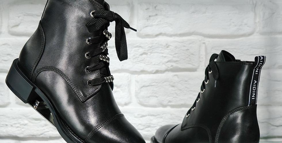 Ботинки Aidini 25
