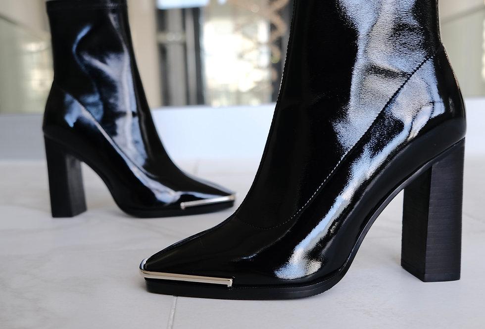 Ботинки Aidini 16