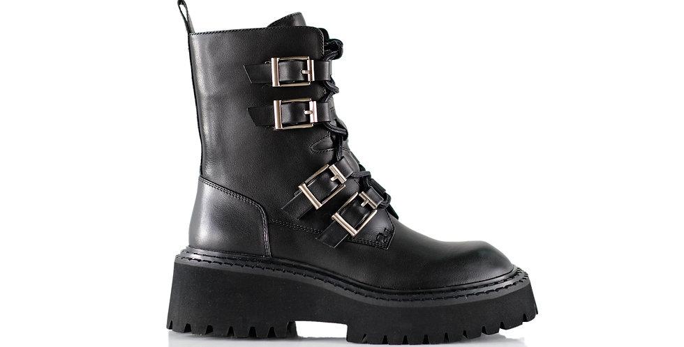 Ботинки Aidini TK5