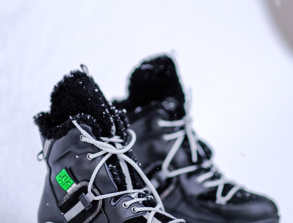Ботинки Saveno 41