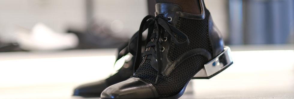 Ботинки Aidini K57
