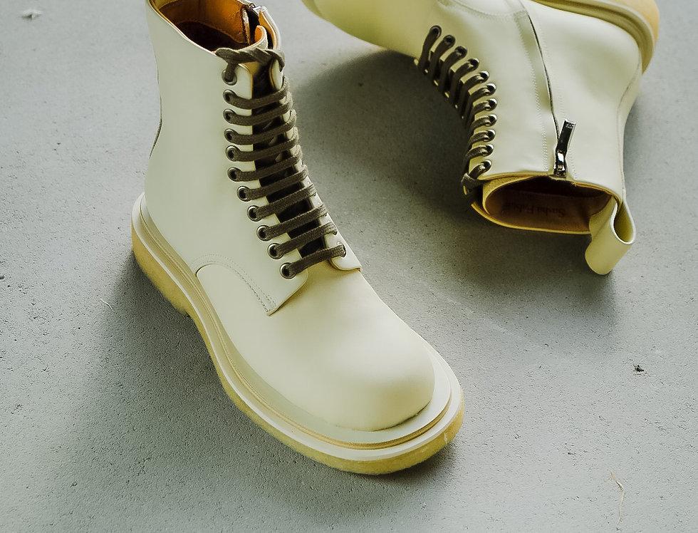 Ботинки S.Fabiani 64