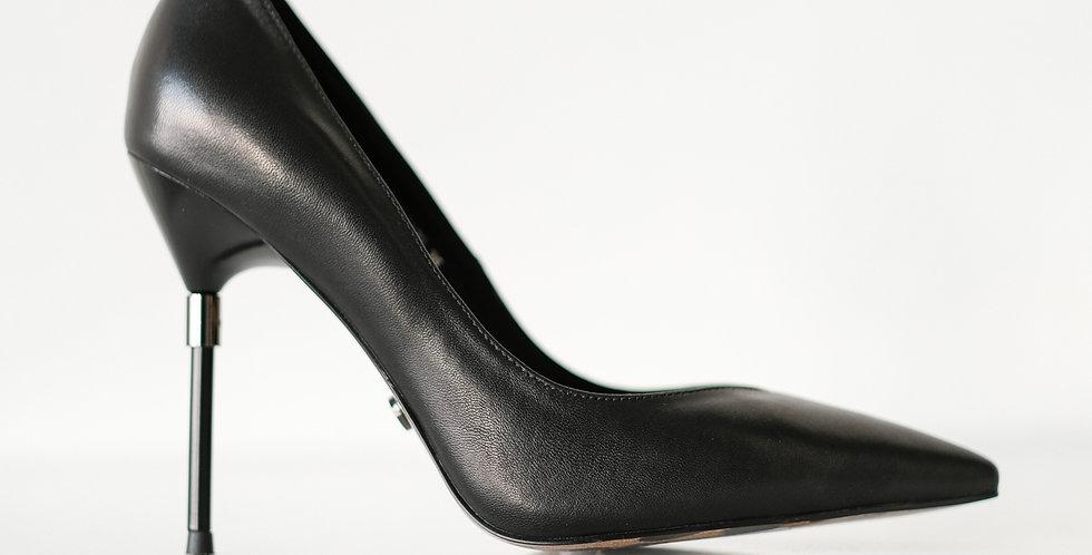 Туфли Aidini K26