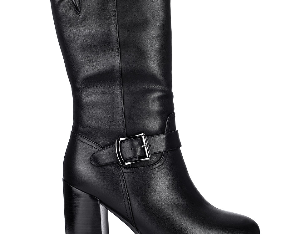 Ботинки Bigioni Ck46