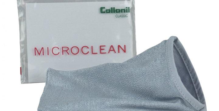 Салфетка Collonil Microclean