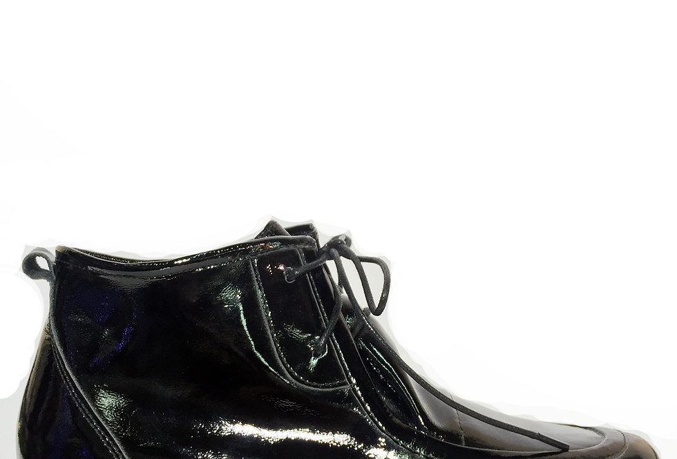Ботинки Promtly 6B11