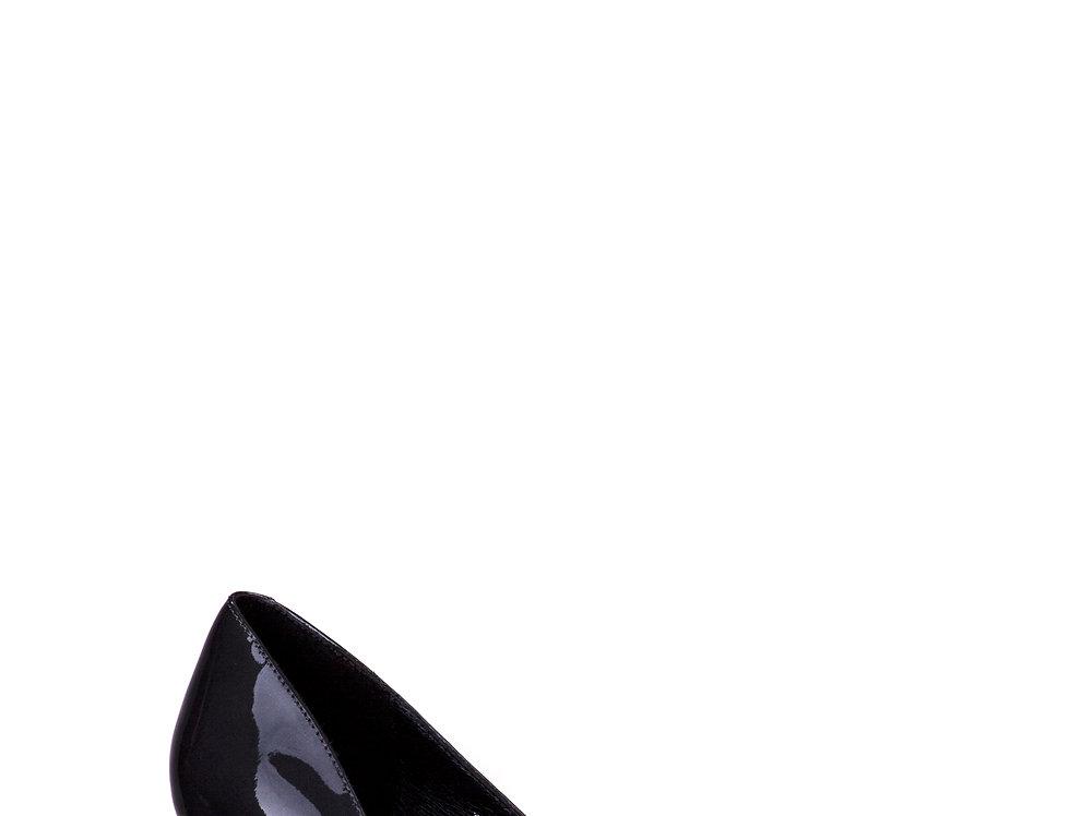 Туфли GLOSSI 6T60