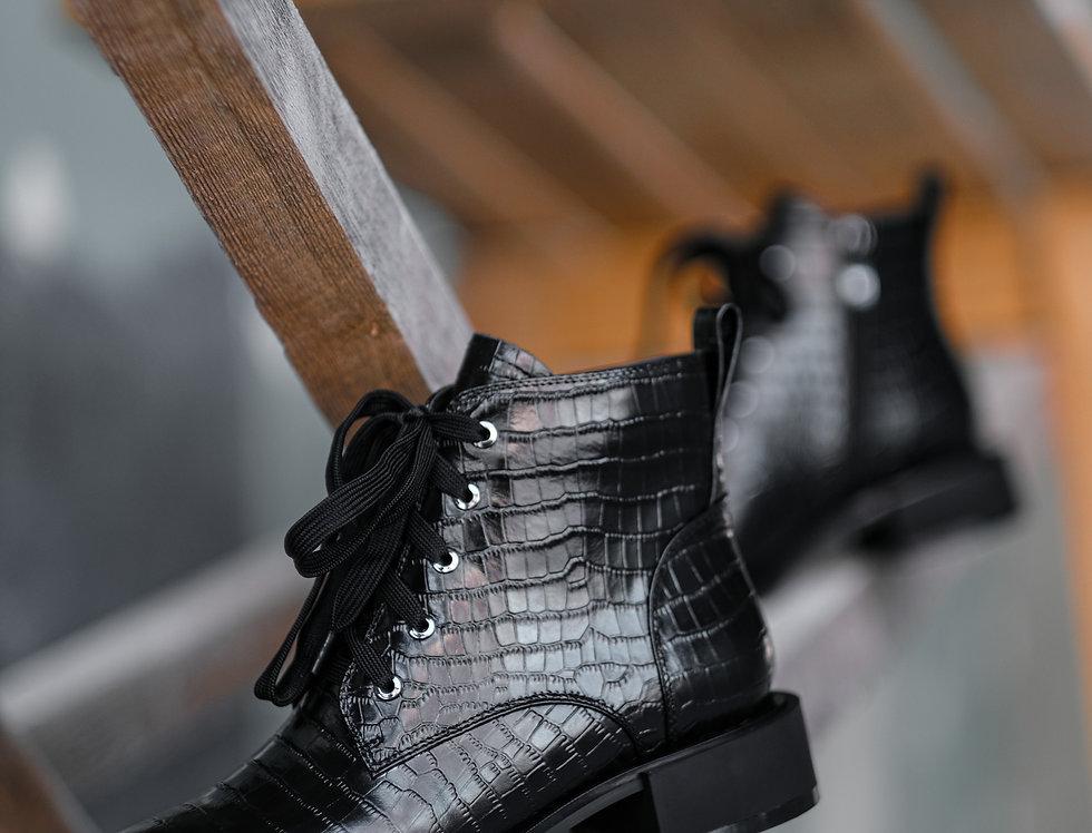Ботинки Aidini K31