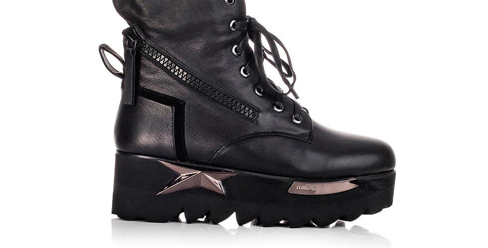 Ботинки Saveno C2