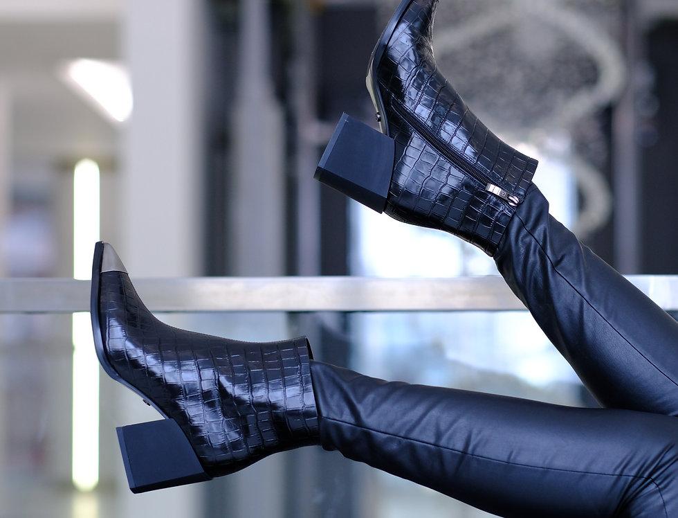 Ботинки Aidini K30