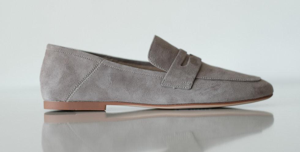 Туфли Spagna K65