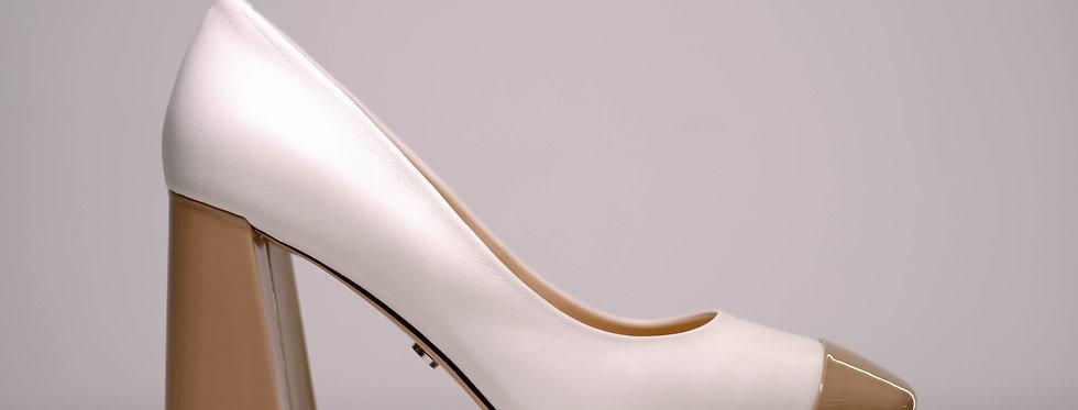 Туфли Aidini K43
