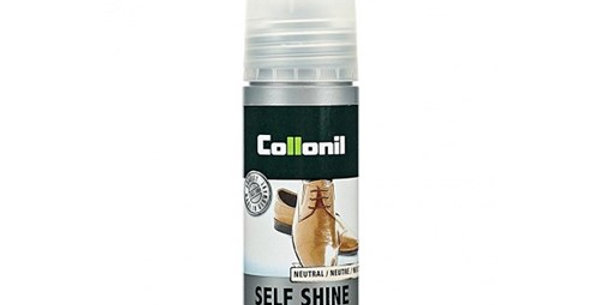 Крем Collonil Self Shine