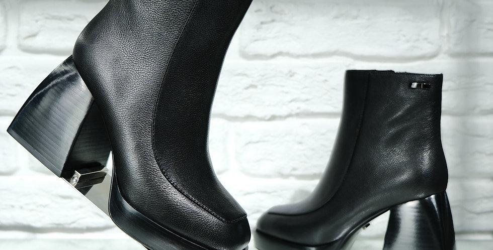 Ботинки Aidini 27
