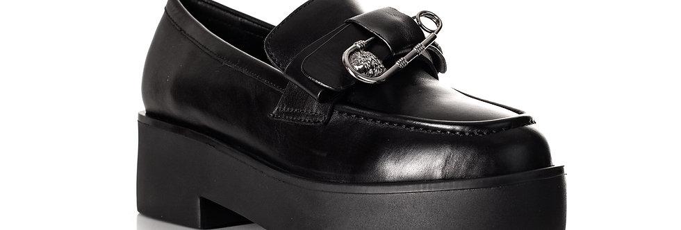 Туфли Bigioni C11