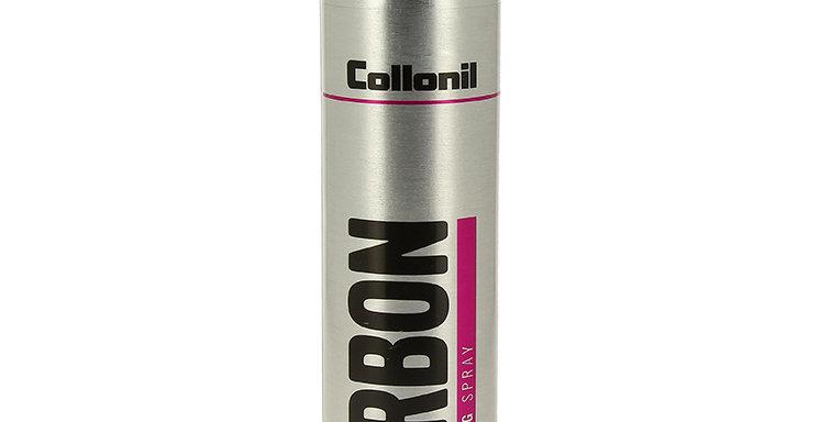 "Аэрозоль Collonil ""Carbon Protecion"" 300ml"