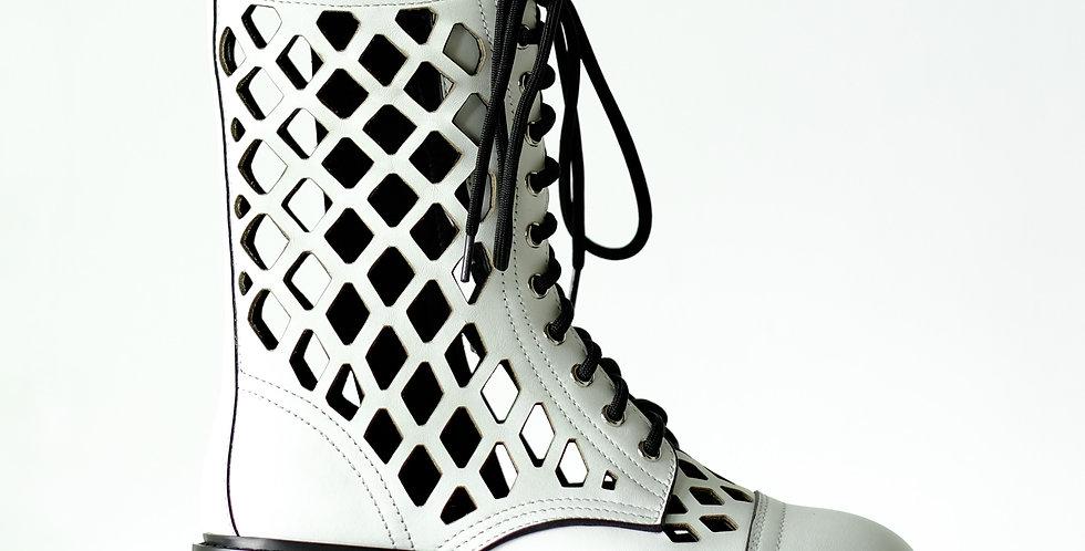 Ботинки Aidini K76