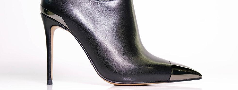Ботинки Aidini K10