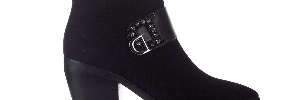 Ботинки Brocoly KB36