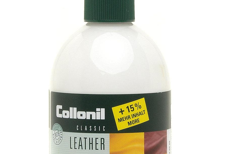 "Collonil ""Leather Gel"" 200ml"