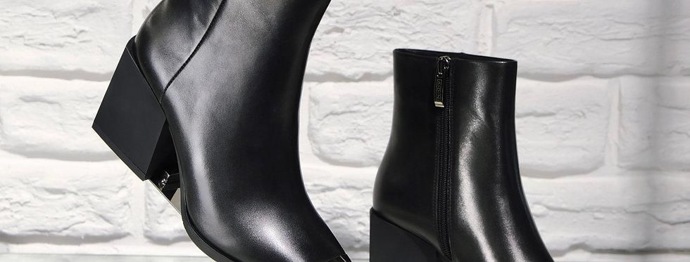 Ботинки Aidini 1