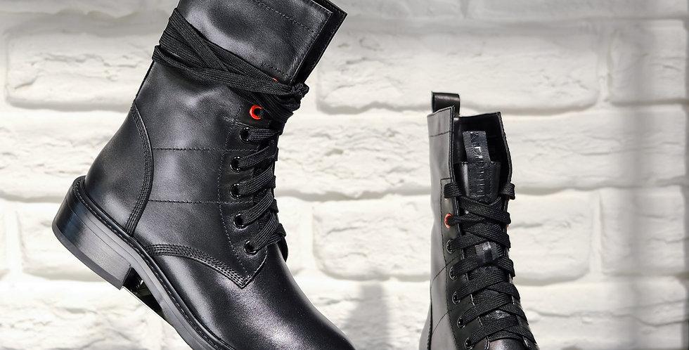 Ботинки Aidini 26